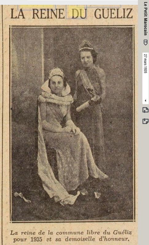 reine-gueliz-photo-27mars-1935