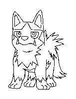 thumb_coloriage_pokemon_0186