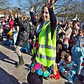 Carnaval CAUDROT 2 avril 2016 (58)