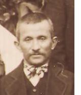 1913 J-B Faisandier