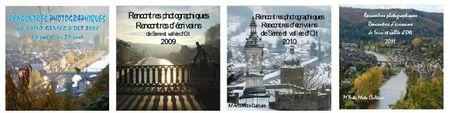 catalogue rencontres
