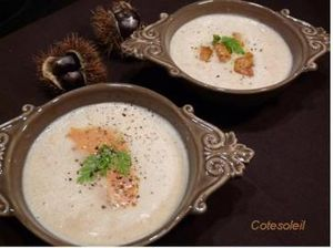 veloute_chataignes1