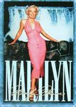 card_marilyn_serie1_num02