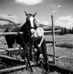 ronr_sc04_set_by_ray_o_neill_in_jasper_010_3a