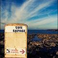 26_Cote_sauvage
