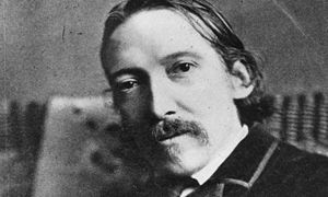 robert_louis_stevenson_006