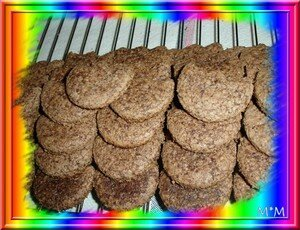 biscuits_coco_choco22_11_06_007