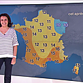 patriciacharbonnier09.2015_04_06_meteotelematinFRANCE2
