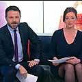 carolinedieudonne08.2018_06_19_journalpremiereeditionBFMTV