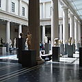 romains, étrusques, etc