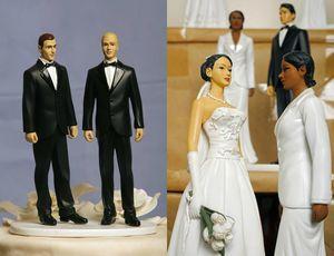 gay_marriage_california-2