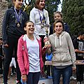 cross district 2013 (54)