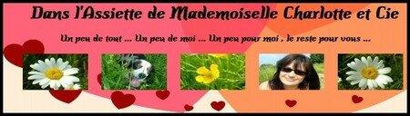 Dans_l_Assiette_de_Mademoiselle_Charlotte_et_Cie