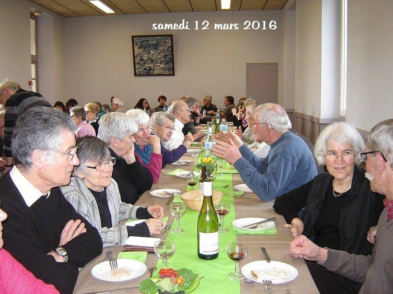 2016-03-12-repas anciens élèves (1)