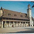 Montluçon datée 1980