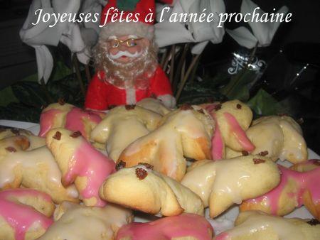 Mannel_s_roses_et_blancs_comme_papou_no_l_031