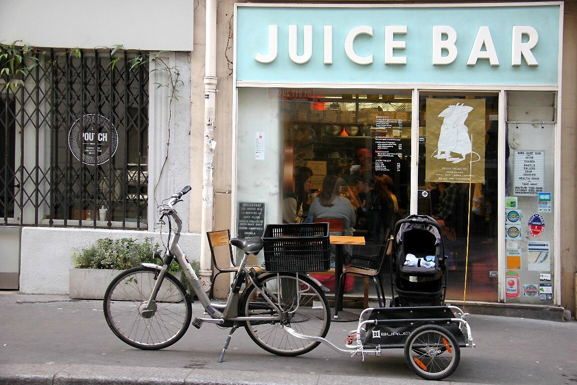 Vélo, devanture_6455