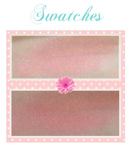 blush_peach_swatch