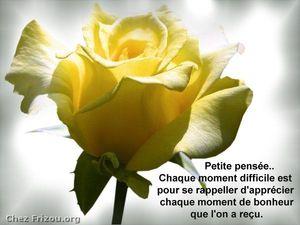 pens_e_bonheur_re_u