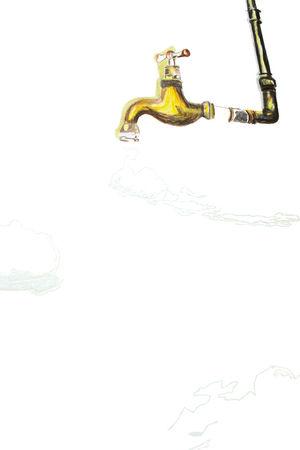 robinet2