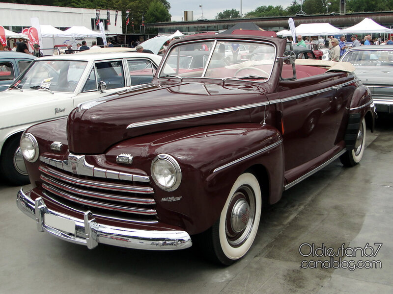 ford-super-deluxe-convertible-1946-1947-01