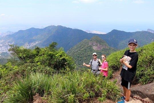 pico de Tijuca06