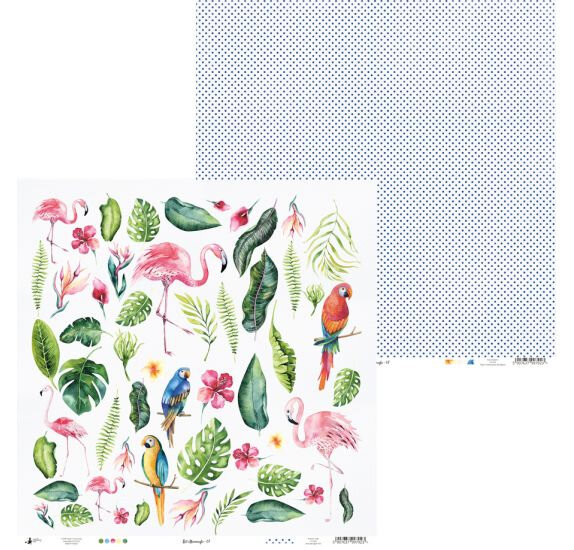 papier-double-30x30-piatek-let-s-flamingle-07