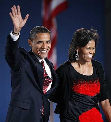 Obama_2008_ILT