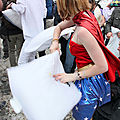 39-Pillow fight 12_4587