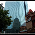 2008-07-26 - WE 17 - Boston & Cambridge 091
