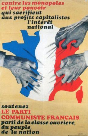1970_01_janvier_PCF_Contre_les_monopoles_et_leur_pouvoir
