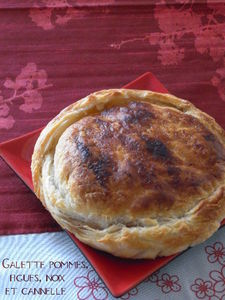 galette_pomme_figue4