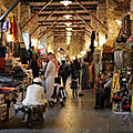 depositphotos_12740691-stock-photo-old-market-souq-waqif-in