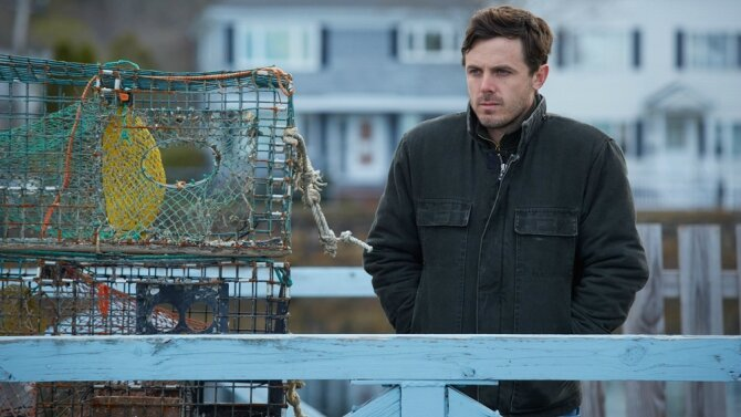 manchester-by-the-sea-film-1
