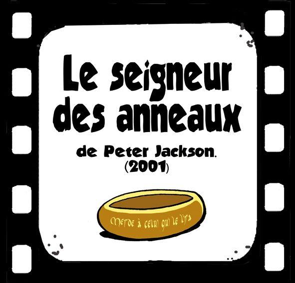 seigneur des anneaux blog 01