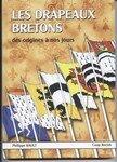 Les_drapeaux_bretons__des_origines___nos_jours