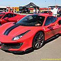 Ferrari 488 Pista #247235_01 - 2018 [I] HL_GF
