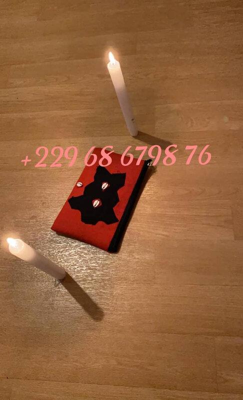56671231-5223-4ffe-9f77-02248087deac