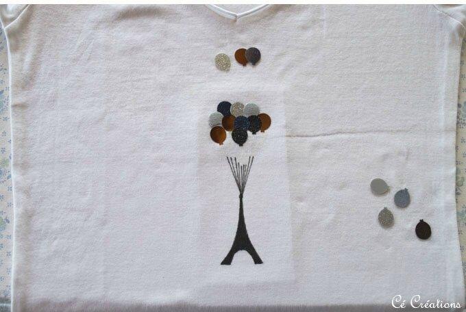 tuto_t_shirt_flex_8