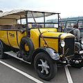 FBW F1 Seitz-Hess Rollin Ag 1925 Speyer (1)