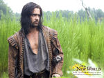 Colin_Farrell_in_The_New_World_Wallpaper_2_800