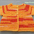 KAL Crochet Lillybutterfly