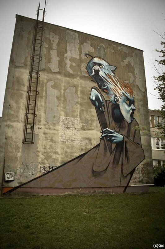 etam-cru-sainer-street-art-1
