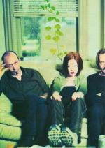 garbage-mag-rock_folk-1998-05-page-article-1