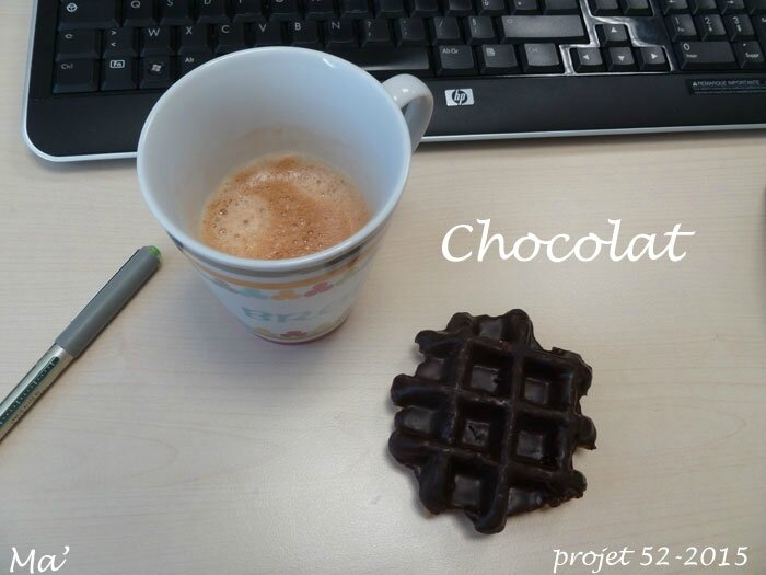 52-2015_S10_Chocolat
