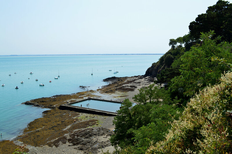190723_cancale_3