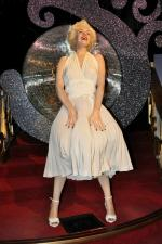 art-madame_tussauds-london-statue_1-a