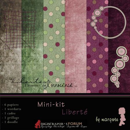preview_mini_kit_libert__by_margote