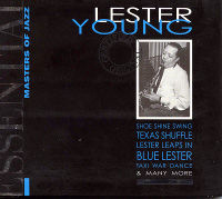 Lester_Young186