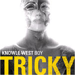 tricky_knowle_west_boy